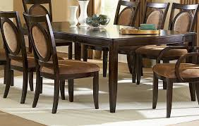 cheap elegant furniture. Dining Room Sets Sale For Cheap 8353 Furniture Ideas Elegant