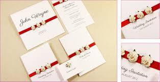 homemade wedding invitations gangcraft net Easy Handmade Wedding Invitations homemade wedding invitations luxury homemade wedding invitations, wedding invitations easy diy wedding invitations