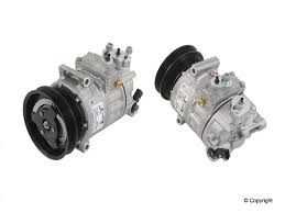 vw rabbit ac compressor auto parts online catalog vw rabbit ac compressor > vw rabbit a c compressor