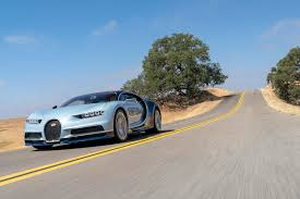 Sell your commercial vehicles while spending less with affordable pricing that allows you to place your truck ad in front of millions of monthly visitors. Driving The 3m Bugatti Chiron Was Nothing Like I Expected Slashgear