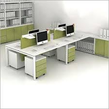 office desk workstations. office workstation furniture desk workstations e