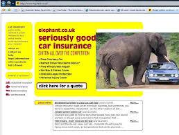 elephant car insurance renewal quote raipurnews