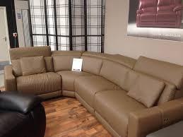 new trend furniture. JPG IMG_3139. New Trend Furniture