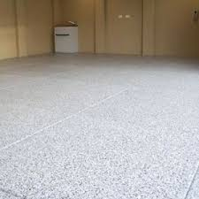 onwall solutions is the exclusive ontario distributor of polyurea floor coating products manufactured by citadel floor finishing systems finishing a garage e49 finishing