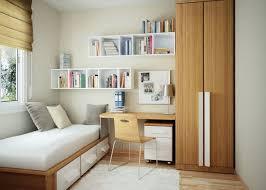 small bedroom rug ideas