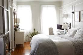 cozy furniture brooklyn. Cozy Brooklyn Apartment Furniture
