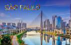 imagem de São Paulo São Paulo n-11