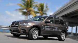BMW Convertible 2012 bmw x5 5.0 review : 2013 BMW X5 xDrive35i review notes: Among the most athletic luxury ...