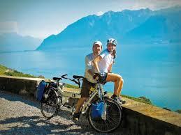 rencontres en mariage suisse