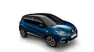 new car releases september 2014New CAPTUR  Cars  Renault UK