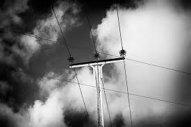 rule of thirds photography black and white. Cloud, Black And White, Sky, Sunlight, Pole, Mast, Darkness, Electricity, Kendal, Cumbria, Bw, Lines, Rule, Thirds, Shape, Monochrome Photography, Rule Of Thirds Photography White