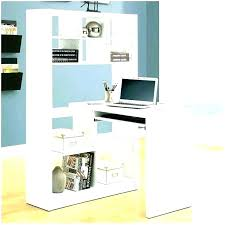 Shelving Unit Corner Desk Shelf Corner Office Shelf Small Office Shelf Charming Desk With Top Shelves Desktop Unit Wassererinfo Corner Desk Shelf Wassererinfo
