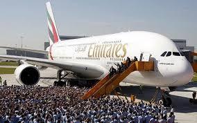 وثائقى صناعة طائرة ايرباص Airbus A380