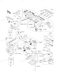 Amazing honda trail 70 wiring work attached storage diagram