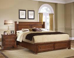 Target Bedroom Furniture Target Under Bed Storage Box Remarkable For Your Furniture Home