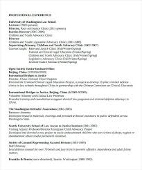 Litigation Attorney Resume. Attorney Resumes - Romeolandinez. Law ...