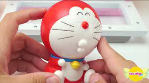 Doraemon Hello Kitty Wireless Mouse (Page 2) - Line.17QQ.com