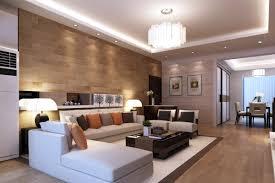modern living room wall decor  home design