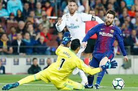 Resultado de imagen para El posible destino de Messi al dejar el Barcelona (MLS)