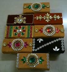 Indian Wedding Tray Decoration Wedding Decor Indian Wedding Tray Decoration Pictures Indian 69