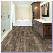 trafficmaster allure flooring allure ultra vinyl plank flooring genuine allure vinyl plank flooring cherry trafficmaster flooring