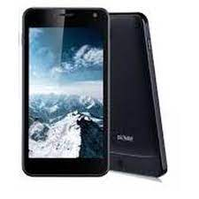 LCD Screen for Gionee Dream D1 ...