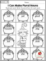 Halloween Writing Prompt for Kindergarten or First Grade moreover Color the Happy Halloween   Happy halloween  Worksheets and likewise  moreover Halloween Worksheets   Have Fun Teaching in addition Printable Halloween Worksheets for Kids also Halloween Kindergarten Worksheets Free   Halloween Worksheet additionally Halloween Kindergarten Math Worksheets   Kindergarten math in addition halloween trace line worksheet  3    halloween   Pinterest additionally  likewise Halloween crossword puzzle   Halloween   Pinterest   Halloween furthermore Halloween Kindergarten Language Arts Worksheets   Halloween themes. on halloween worksheets for kindergarten language arts