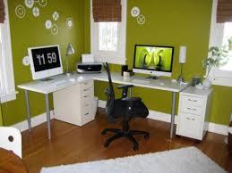 paint color for office. Sherwin Williams Hgtv Colors Office Paint Ideas Home Decor Palette For Desk Color Wheel Design Commercial