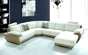 Comfy Sectional Sofa Papermalayu Me Throughout Comfortable Couch