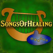 #hopeful songs #angry songs #depressing songs #healing songs #painful songs #pop punk #poppunk. Songs Of Healing Songshealing Twitter