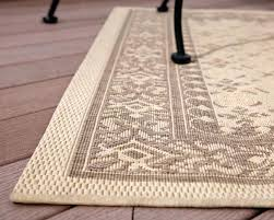 polypropylene rugs are they soft feel 100 outdoor polypropylene rugs pros and cons fire safety