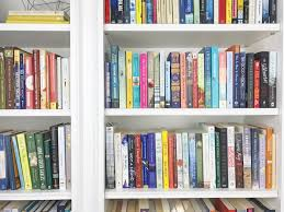 library book shelves. Wonderful Book Under That We Have Shelves For Personality Writing Personal Favorites  Friends And Family Memoir Intended Library Book Shelves R