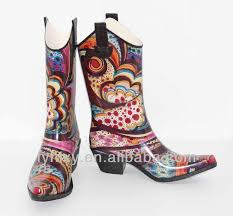 denver hayes women s boots. 2014 mature sexy high heel cowboy rubber rain boots women - buy women,high women,mature denver hayes s