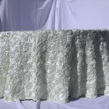 120 round white linen tablecloths round white roses 120 inch round white cotton tablecloth 120 white linen tablecloths