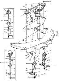 ih cub cadet 106 wiring diagram auto electrical wiring diagram related ih cub cadet 106 wiring diagram