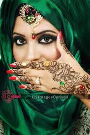 samans makeup and hijab styls a fashion covering all cultures follow now facebook pages indifference 568638469832501