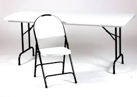 used banquet tables and chairs for suppliers folding plastic restaurant round table furniture drop dead g