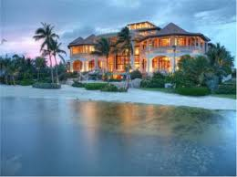 beachhouse2