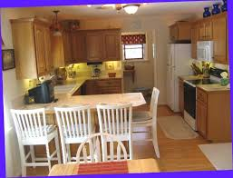 small kitchen trolley breakfast bar on wheels kitchen bar island table kitchen island bar with stools portable kitchen cart