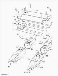 Extraordinary navigator trolling motor wiring diagram ideas best