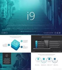 Cool Backgrounds For Ppt 20 Best Powerpoint Templates 2020 Creative Touchs