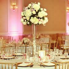 ... Vibrant Ideas Floral Centerpieces For Weddings Download Flowers Wedding  Tables Corners ...
