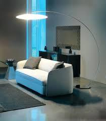 stylish lighting living. Stylish Bright Floor Lamp Living Room Best 25  Ideas On Pinterest Stylish Lighting Living T