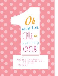 Sample Birthday Party Invitation Wikihow