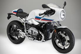 2017 bmw r ninet motorcycles hiconsumption