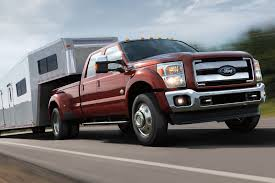 2018 ford powerstroke f350. brilliant 2018 for 2018 ford powerstroke f350
