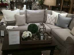 Living Room Sectionals On Living Room Ideas With Sectionals