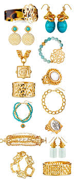 susan shaw jewelry flash ton of items under 29