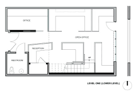 small office plans layouts. Office Plans And Designs Enchanting Small Layout Design Ideas Commercial . Layouts I