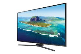 samsung 50 inch smart tv. samsung 50\ 50 inch smart tv v